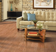 Install Hardwood Floors From These Top Hardwood Brands Vancouver Wa Wholesale