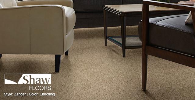 Wholesale Carpet Outlet Vancouver Wa 98665 Flooring On